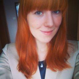 Paulina Czajka