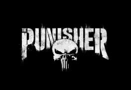 Marvel przedstawia Old Man Punisher