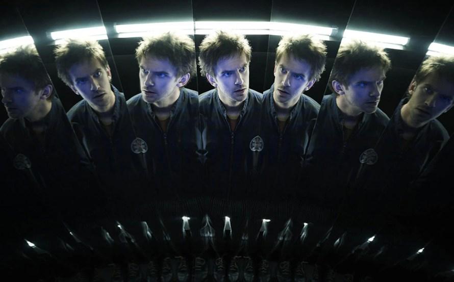 Legion-Sezon-2
