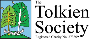 The_Tolkien_Society_logo_large