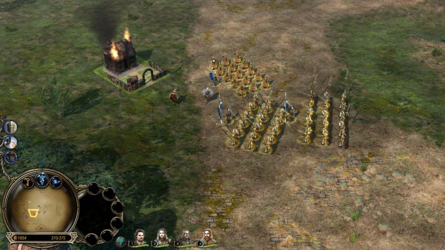 Most EA Strategy Games Screenshot 2017.12.10 – 21.34.16.04
