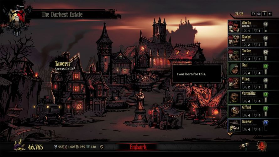 Darkest Dungeon_05