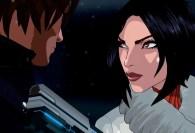"""Patrz tutaj! Cycki! Lesbijki! – recenzja gry """"Fear Effect: Sedna"""""""