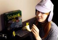 """Z Sherlockim okiem pod lupę – recenzja gry planszowej """"Sherlook"""" + konkurs!"""