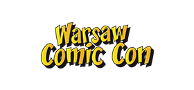 warsaw-comicon