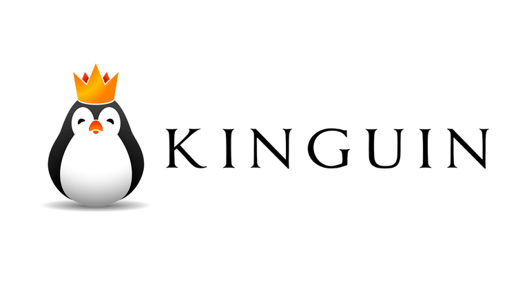 kinguin_new1