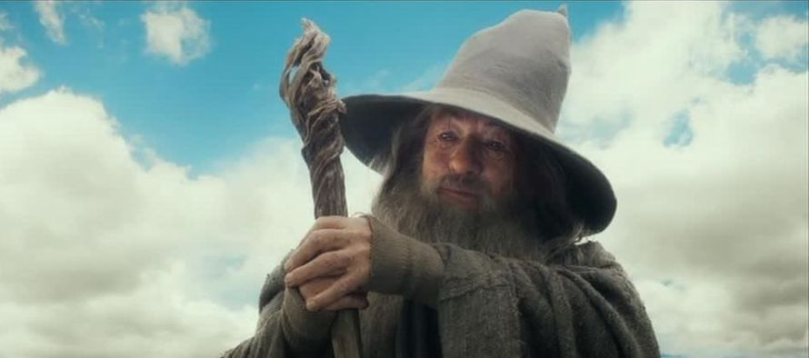 The-Hobbit-An-Unexpected-Journey-Gandalf-s-Staff-3