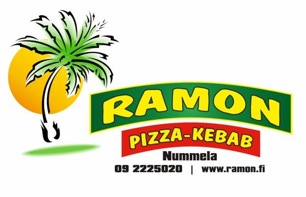 Ravintola Ramon Nummela