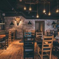 Tervetuloa ravintola Ismet Nummelaan