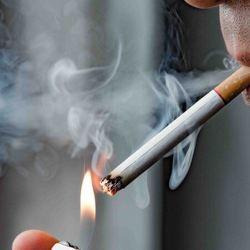 Tupakasta eroon - helposti?