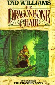 the_dragonbone_chair_us_hardcover