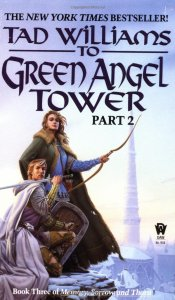 to_green_angel_tower_part_2