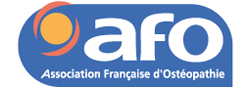 logo-afo-association-francaise-d-osteopathie-osteopathe-noiseau-val-de-marne-94-osteopathie-seine-et-marne-77