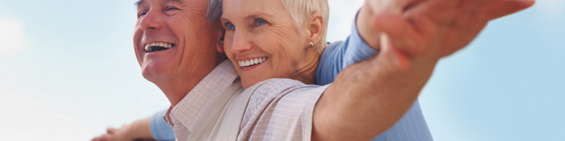 senior-geriatrie-osteopathe-noiseau-val-de-marne-94-osteopathie-seine-et-marne-77