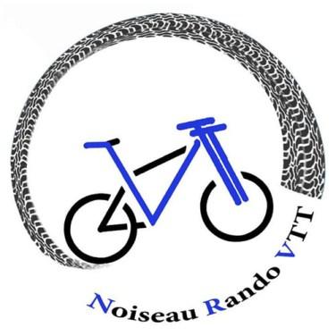 Partenariat Noiseau Rando VTT