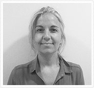Clara Nebot: osteopatía de la pelvis menor
