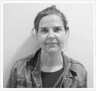 Laia Fornells: médico especialista en medicina de familia