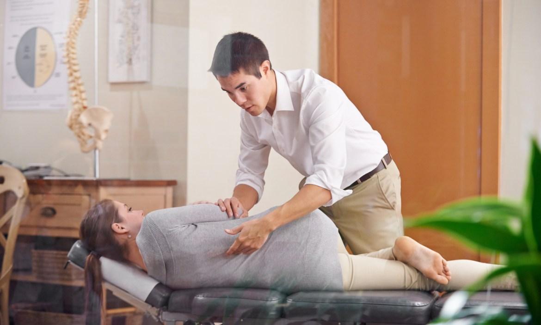 ostéopathie entreprise ostéoboulot