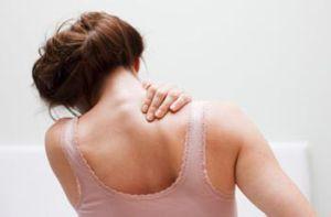 Как обнаружить и лечить отложения соли в суставах