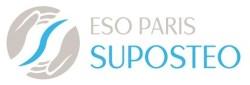 ESO Paris SUPOSTEO - Ecole Supérieure d'Ostéopathie