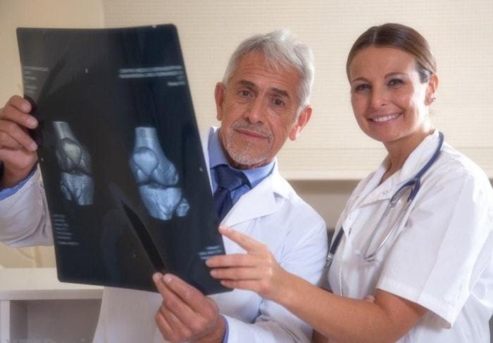 Препараты для восстановления хрящевой ткани суставов: мифы и реальность. Питание для восстановления хрящевой ткани позвоночника