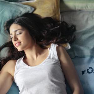Risolvere l'apnea notturna con l'Osteopatia