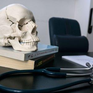 Che cosa cura l'osteopatia?