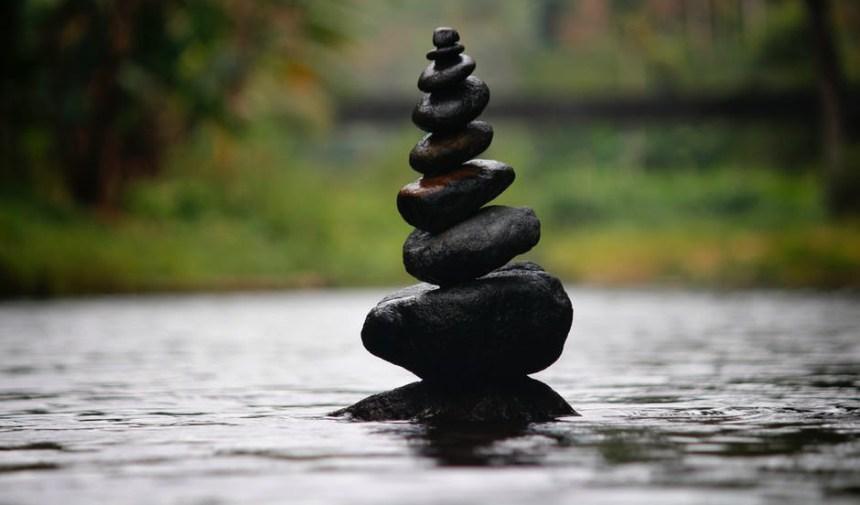 6 benefici della Mindfulness (più un'ottima notizia)