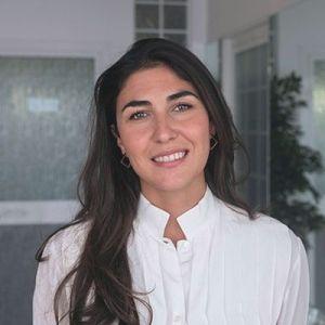 Federica Quintarelli