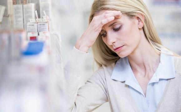 I disturbi psicosomatici e l'approccio olistico