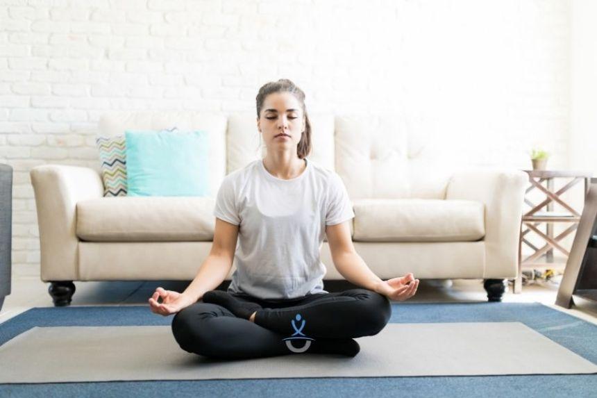 Healing Yoga riparte online