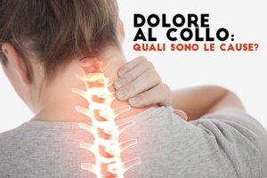 simonetta alibrandi osteopata dolore al collo, cervicalgia cosa può' fare l'osteopatia