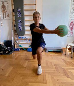 Simonetta-alibrandi-Osteopata-posturologo-personal-trainer-Lombalgia-mal-di-schiena-esercizi-efficaci-affondi-core