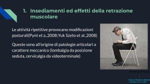 Simonetta-alibrandi-osteopata-personal-trainer-posturologo-muscoli-stativa-postura-corretta-esercizi-efficaci-total body postural adjustment