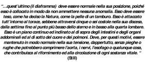 Simonetta-Alibrandi-osteopata-personal-trainer-diaframma-rimedi-esercizi-osteopatia-ginnastica-posturale-diaframma
