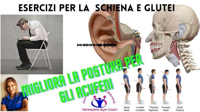simonetta-alibrandi-osteopata-esercizi-cervicalgia-postura-glutei-spalle-dorso-acufeni-vertigini
