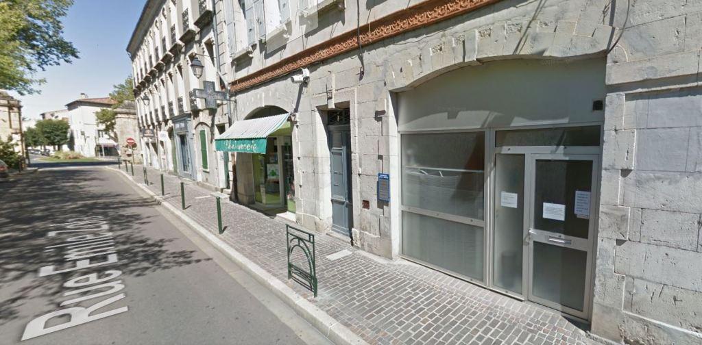 Nouveau Cabinet d'Ostéopathie à Castres