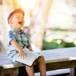 ostéopathe enfant castres