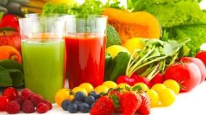 bien-manger-bonne-alimentation-adaptee-programme-sportif