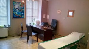 osteopathy osteopath remiremont