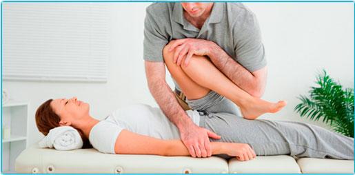 ostéopathie remiremont