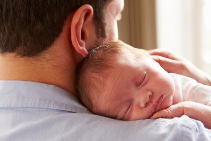 Spermiogramm & Kinderwunsch