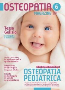 Osteopatia Magazine n° 5
