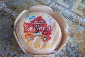 Saint Vernier