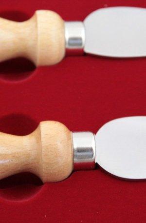 kniv for parmesan