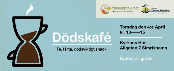 dodskafe_webb-02