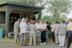 grisfesten 1999