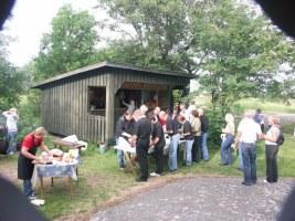 grisfesten 2005
