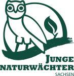 Junge Naturwächter