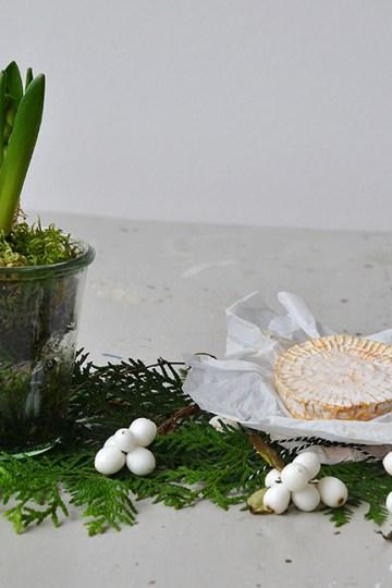 Ostesnaks adventskalender